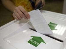 Назначены довыборы в городскую думу Саратова