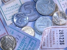 Депутат-транспортник: Монетизация льгот на проезд неминуема