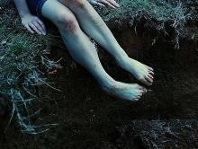 Под Балашовом обнаружен труп восьмикратной самоубийцы