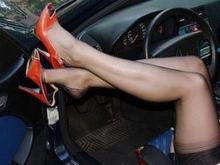 Экс-полицейской вынесен приговор за пьяное ДТП с иномаркой