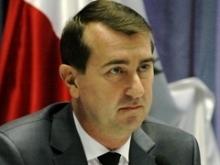 Алексей Данилов рассказал замглавы федерального минздрава о санитарном вертолете