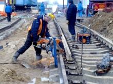 До морозов на ПривЖД модернизируют 168,5 километров пути