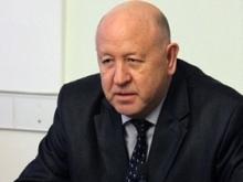 Александр Буренин  на 38-й строке в рейтинге мэров России