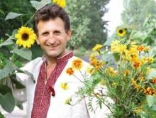 Саратов оштрафовал цветочника с проспекта Кирова почти на полсотни тысяч рублей
