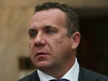 Грищенко усматривает в претензиях к Прокопенко политическую подоплеку