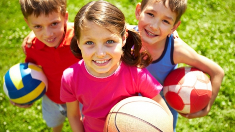 Саратовские детские сады попали во всероссийский рейтинг