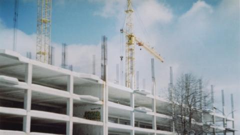 В Саратове объявлен конкурс на закупку 33 квартир для переселенцев