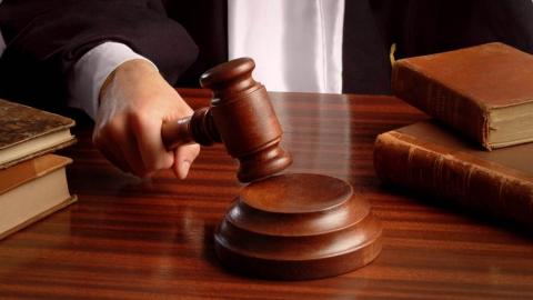 Энгельсский судья одобрен для перевода на работу в Крым