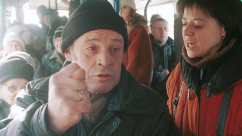 С сегодняшнего дня проезд в трамваях и троллейбусах Саратова стоит 15 рублей