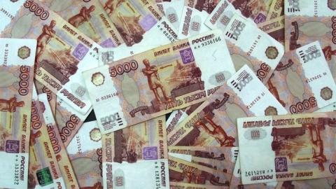 Ртищевский район просит в долг 10 миллионов рублей