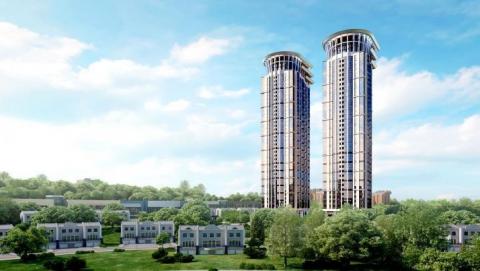Минстрой планирует купить 50 квартир в саратовских новостройках