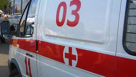 На улицах Гагарина водители-ровесники сбили двоих детей