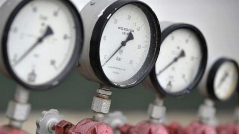 В дома и учреждения Балакова тепло начнет приходить с 6 октября