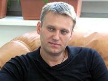 Навальный собирается в Саратов на рыбалку