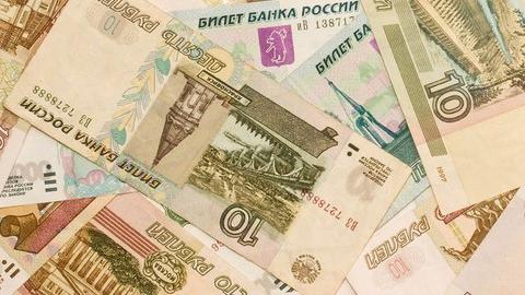 За принятую взятку экс-директор лицея заплатит государству почти миллион