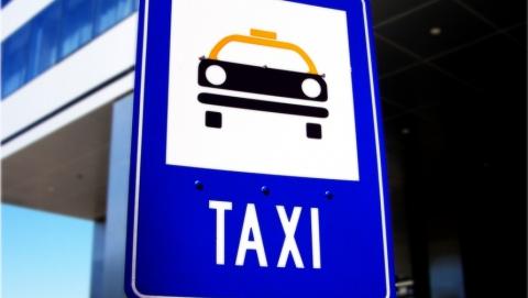 У таксистов-нелегалов будут отбирать водительские права