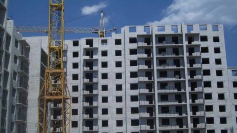 Список проблемных новостроек Саратовской области пополнится тремя домами