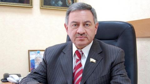 Борис Шинчук: 62% саратовцев не ощущают в регионе межэтнической напряженности
