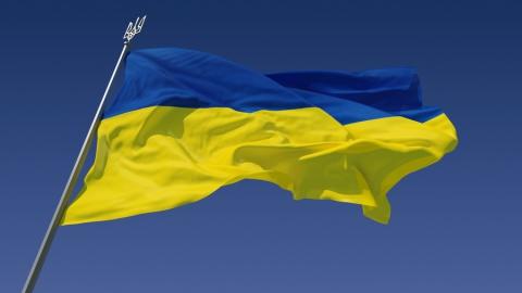 Самойловцы объявили в розыск уехавшего в Украину родственника