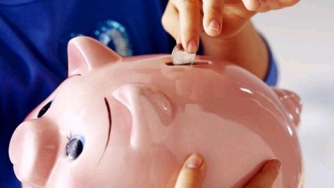 Саратовские чиновники сэкономили на госзакупках 201 млн бюджетных рублей