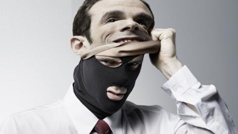 """Арестовано имущество бизнесмена, """"заработавшего"""" 2,3 миллиона на НДС"""