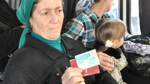 Отмена монетизации льготных проездных укрепила стабильность в Саратове