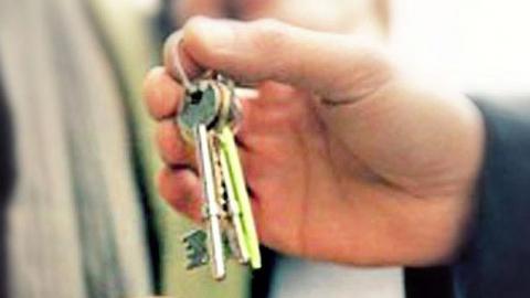 Балашовская мэрия покупает пять квартир для переселенцев
