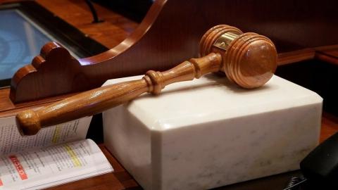 Уличенная в мошенничестве сотрудница МУПа получила приговор