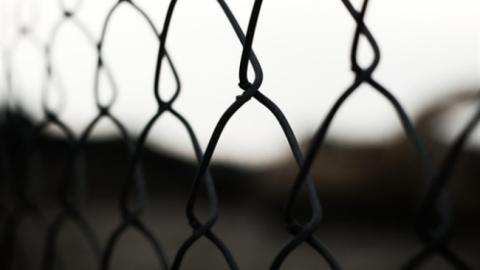 В Саратове задержан рецидивист, снабжавший наркотиками заключенных