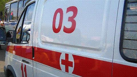 В массовом ДТП под Татищевом пострадали четверо