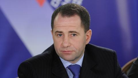 Михаил Бабич приедет в Саратов обсудить расселение из аварийных домов