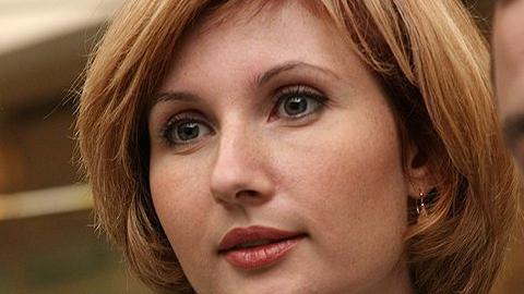 Ольга Баталина: Материнский капитал вырастет до 453 тысяч рублей
