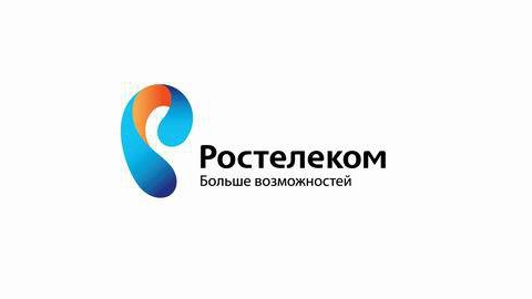 """""""Ростелеком"""" обеспечит Саратовскую таможню защищенными каналами связи"""