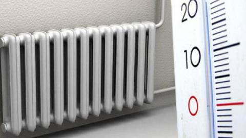 Отопление дали в 98,39% саратовских домов