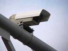 Следователи не нашли на записях видеокамер с трассы Эльмиру Провоторову