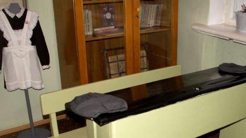 Под Балашовом покончила с собой девятиклассница