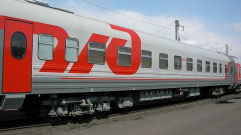 Исполняется 120 лет сортировочной станции Анисовка Саратовского региона ПривЖД
