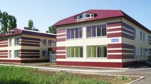 Балаковский бизнес-инкубатор признан лучшим в России