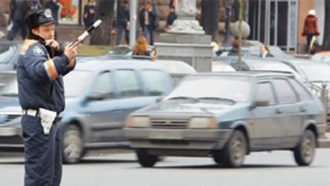 В честь приезда патриарха Кирилла в Саратове на выходных перекроют улицы