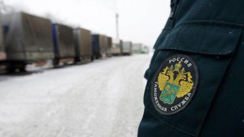 Сегодня Валерий Радаев открывает новый таможенный пост в Саратове