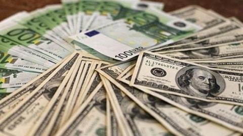 Аналитики не исключают падения рубля до 45 за доллар