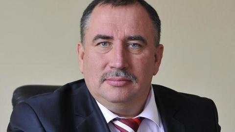 Валерий Сараев: правительство берет под контроль соблюдение сроков работ на Орджоникидзе