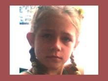 Девочку, похожую на Эльмиру Провоторову, видели на трассе одну