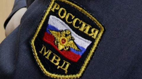 Сергей Аренин назначил нового руководителя балаковской полиции