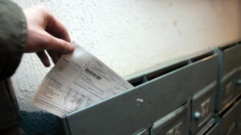 Платежки за капремонт саратовцы начнут получать с 10 ноября