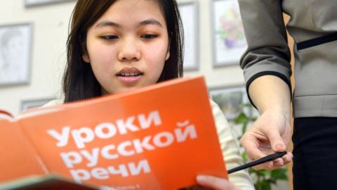 Саратовская область - одна из самых привлекательных для мигрантов в Приволжье
