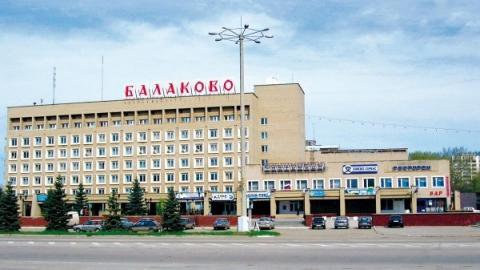 В Балаковском районе появится сельский социокультурный центр
