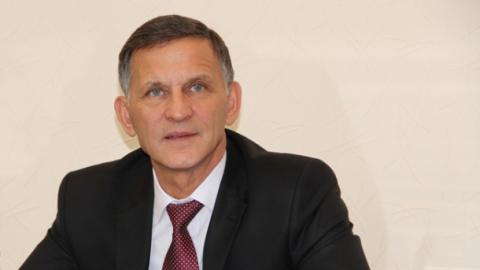 В Балаковском районе 2014 год был богат на инвестиции
