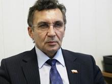 В Воскресенском районе ожидается смена главы администрации