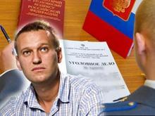 Визит Навального в Саратов может отложиться